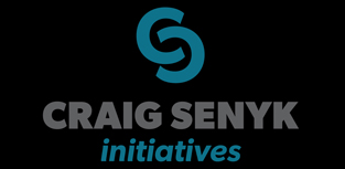 Craig Senyk