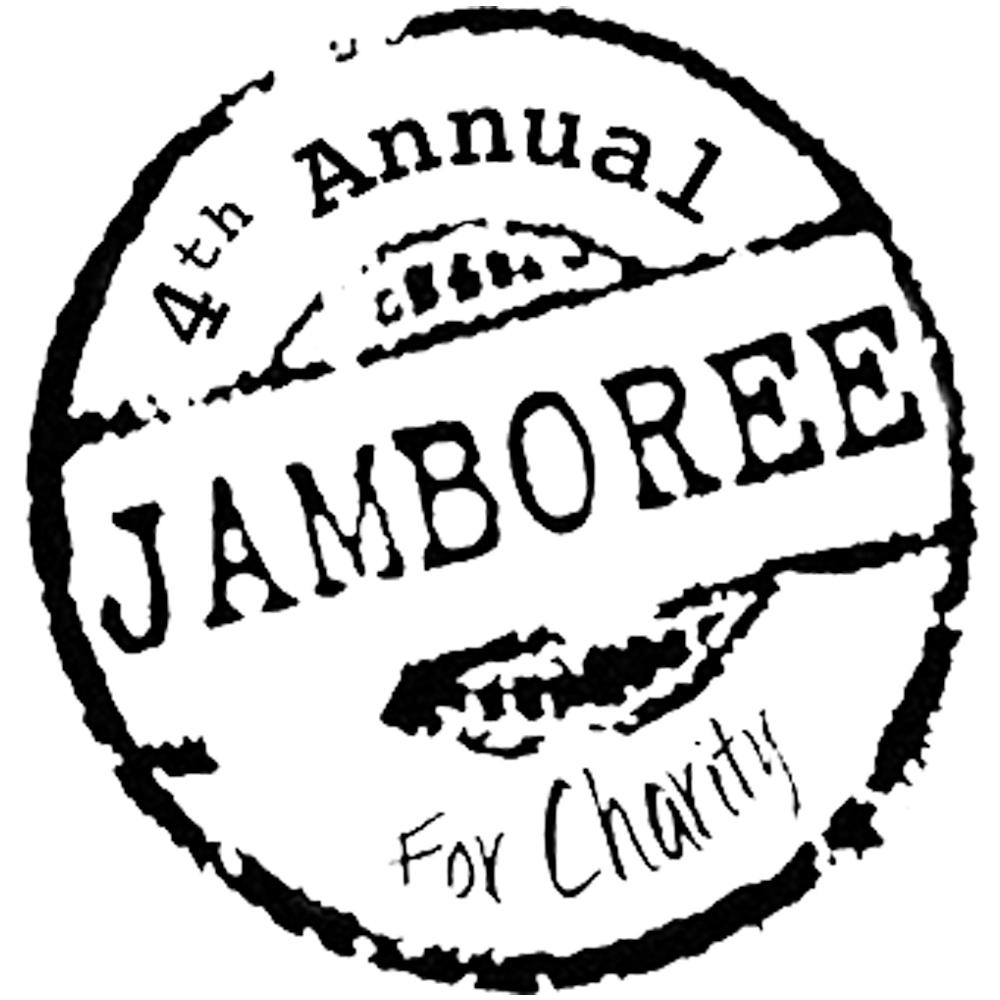 4th Annual Jamboree Toronto