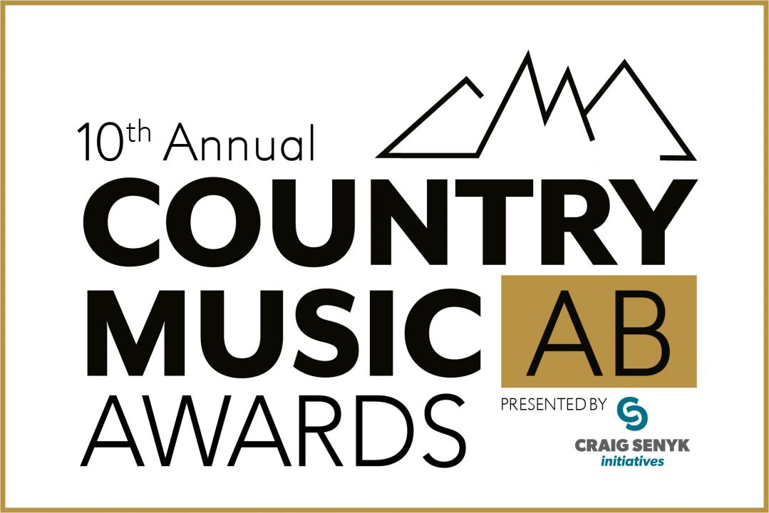 Winners Announced for Country Music Alberta