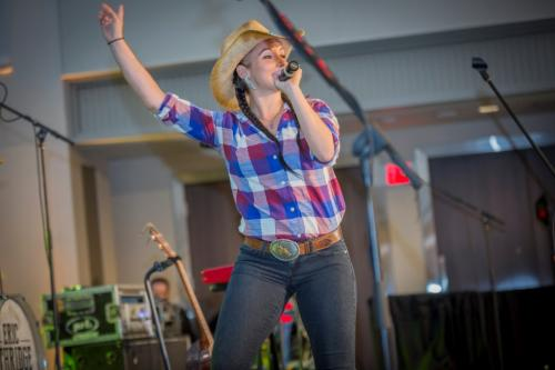 032 Jamboree Toronto 2016