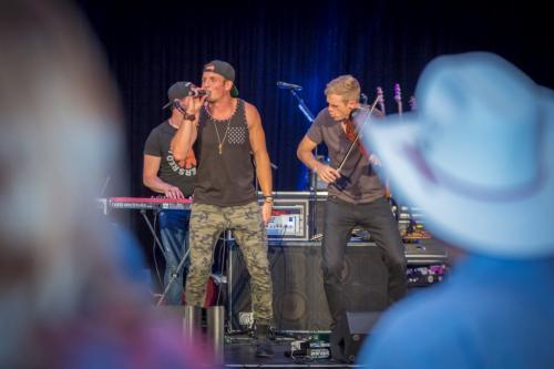 073 Jamboree Toronto 2016