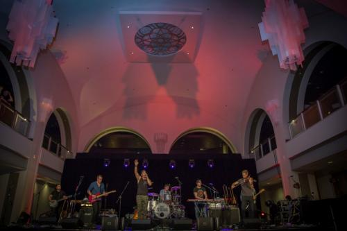 080 Jamboree Toronto 2016