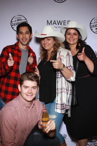 026 Jamboree Toronto 2017