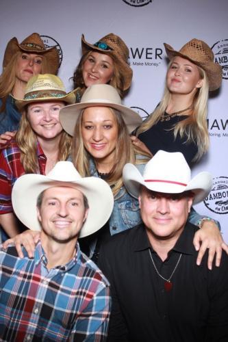 087 Jamboree Toronto 2017