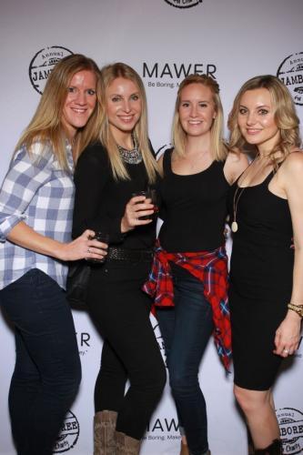 109 Jamboree Toronto 2017