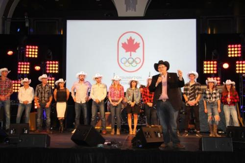 171 Jamboree Toronto 2017