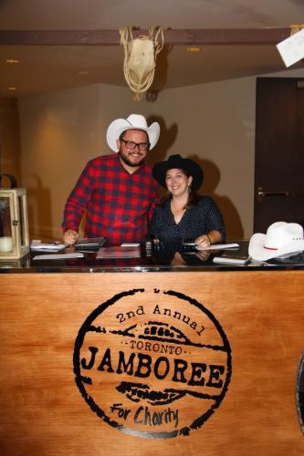 210 Jamboree Toronto 2017