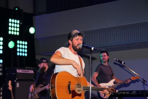 266 Jamboree Toronto 2017