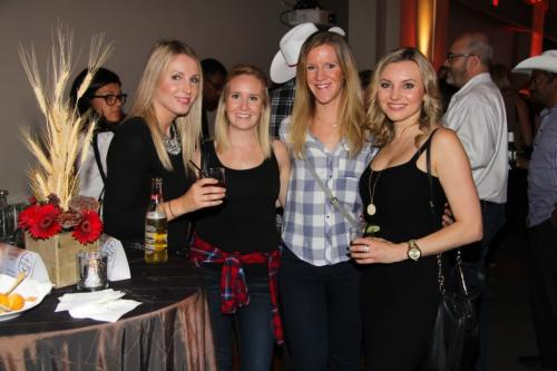 292 Jamboree Toronto 2017