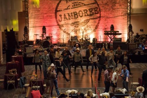 Jamboree- 09 27 2019- Nick Wons--140