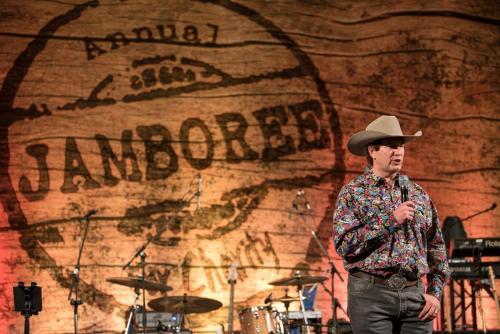 Jamboree- 09 27 2019- Nick Wons--172