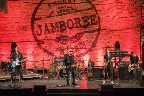 Jamboree- 09 27 2019- Nick Wons--258