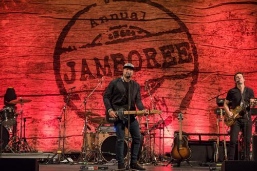 Jamboree- 09 27 2019- Nick Wons--261