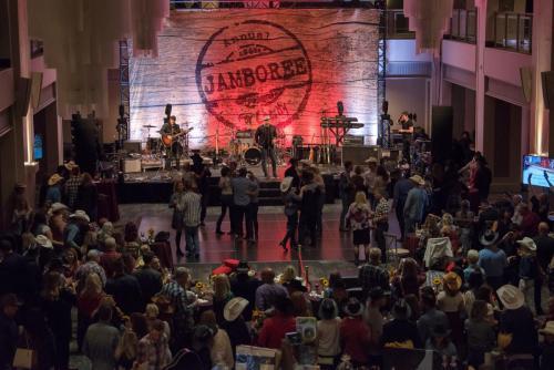 Jamboree- 09 27 2019- Nick Wons--286