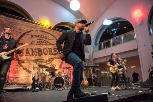 Jamboree- 09 27 2019- Nick Wons--307