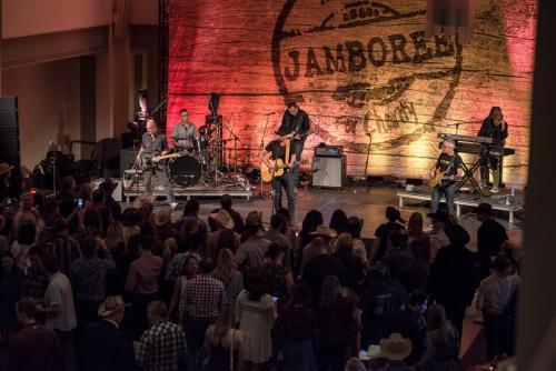 Jamboree- 09 27 2019- Nick Wons--343