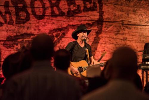 Jamboree- 09 27 2019- Nick Wons--349