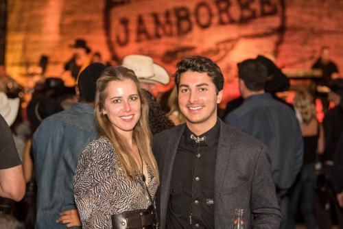 Jamboree- 09 27 2019- Nick Wons--356