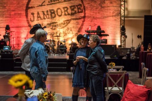 Jamboree- 09 27 2019- Nick Wons--61