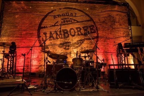 Jamboree- 09 27 2019- Nick Wons--65