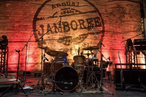 Jamboree- 09 27 2019- Nick Wons--66